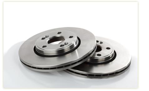 brake-disks
